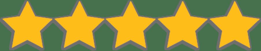 review-stars-testimonials