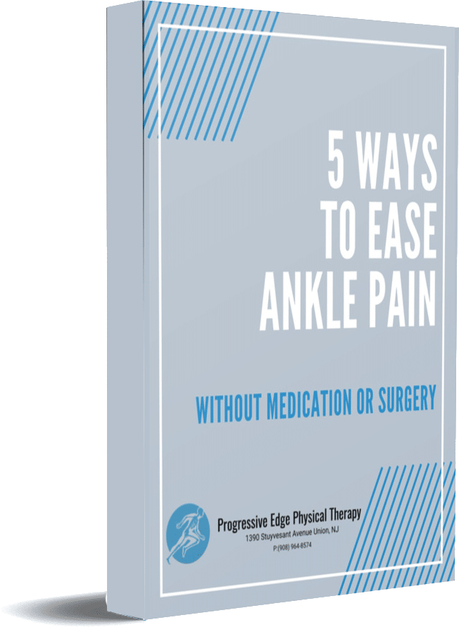 ankle-pain-guide-physical-therapy