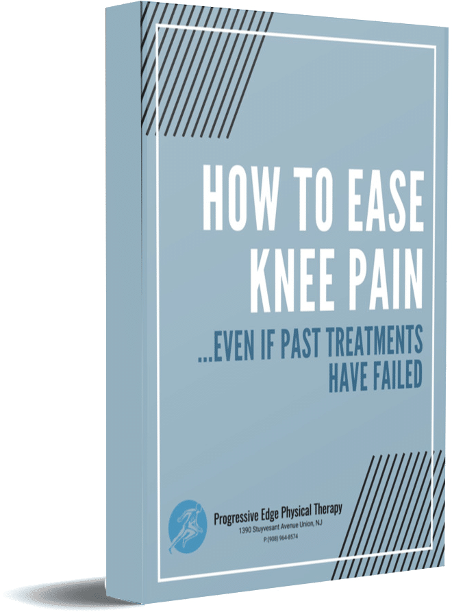 knee-pain-guide-physical-therapy